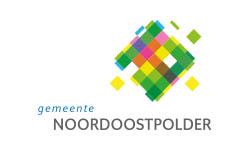 Logo Gemeente Noordoostpolder