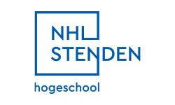 Logo NHL Stenden Hogeschool